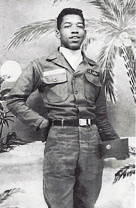 Jimi Hendrix-Musicians Who Were Once In The Military