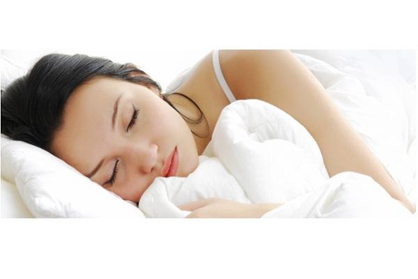 You sleep better-Benefits Of Being Single