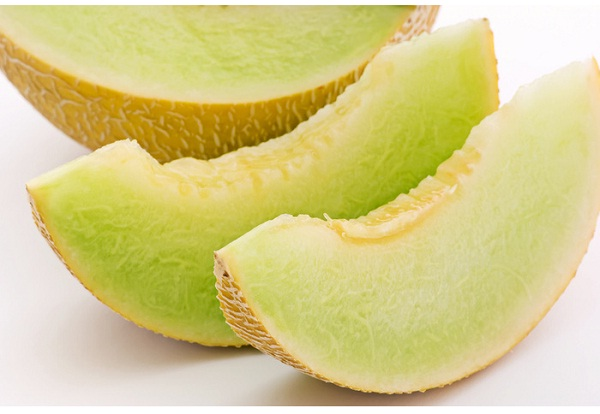 Melon-15 Easy Ways To Get Slim Fast And Efficiently