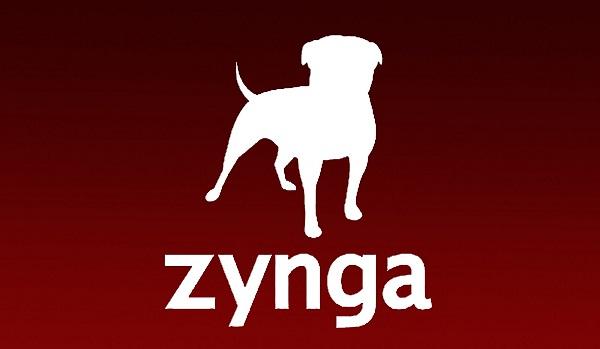 Zynga-Most Evil Internet Companies
