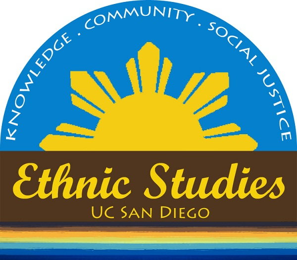 Ethnic studies-Majors That Won't Make You Any Money