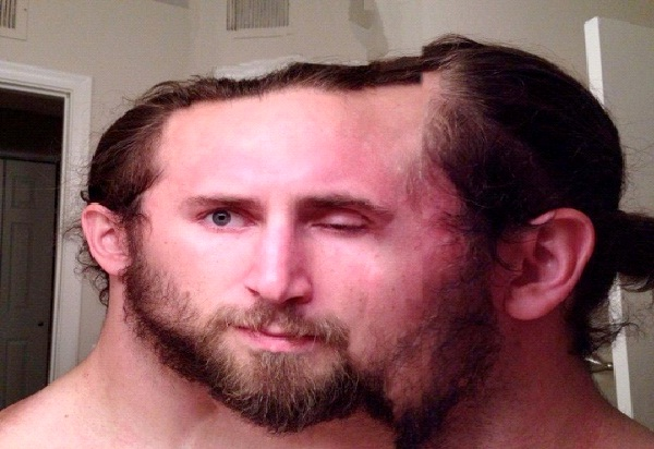 Three Faced-Panoramic Photos That Went Horribly Wrong