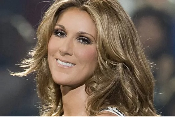 Celine Dion Net Worth ($630 Million)-120 Famous Celebrities And Their Net Worth