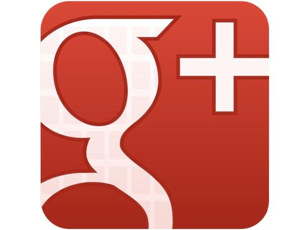 Google+-Popular Social Networks Other Than Facebook