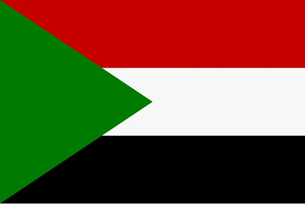 Sudan-Dangerous Countries To Live 2013