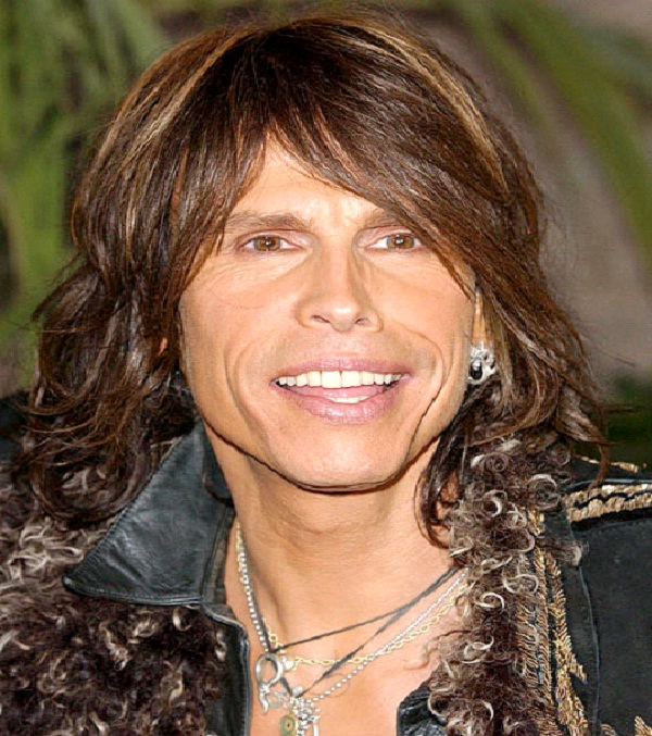 Steven Tyler-Most Ugly Celebrities