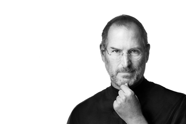 Did you know Steve Jobs?-Funny Things People Say To Siri