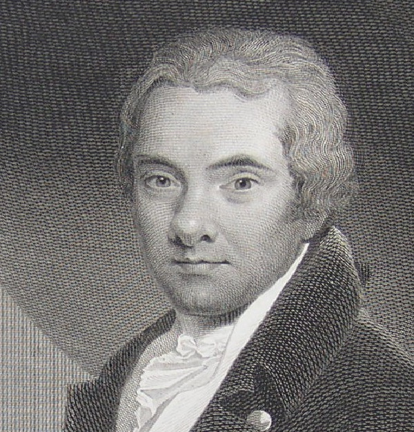 William Wilberforce: Abolition Speech-Greatest Speeches Ever In History