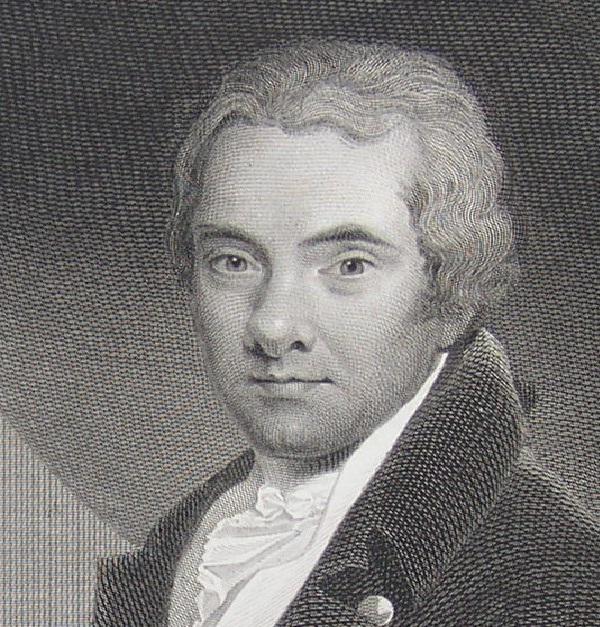 William Wilberforce: Abolition Speech-Greatest Speeches Ever In History