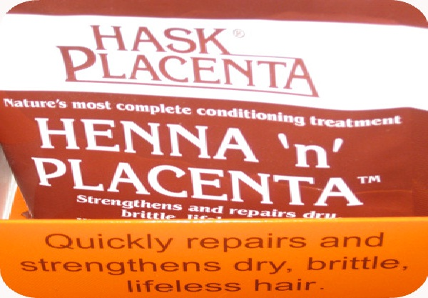 Animal placenta-Disgusting Common Ingredients In Cosmetics