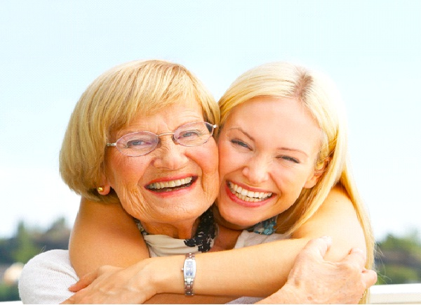 Run Errands For The Elderly-How To Make Money As A Teen