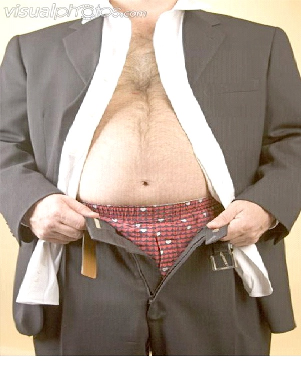 Change Your Clothes Daily-Tips To Overcome Bad Body Odor