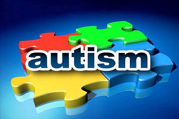 Autism Spectrum Disorders-Most Common Psychological Disorders