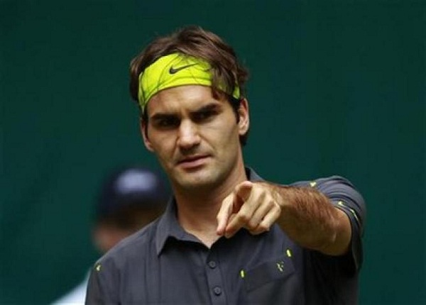 Roger Federer Net Worth ($140 Million)-120 Famous Celebrities And Their Net Worth