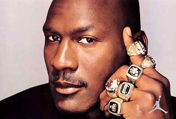 Michael Jordan Net Worth ($1.14 Billion)-120 Famous Celebrities And Their Net Worth