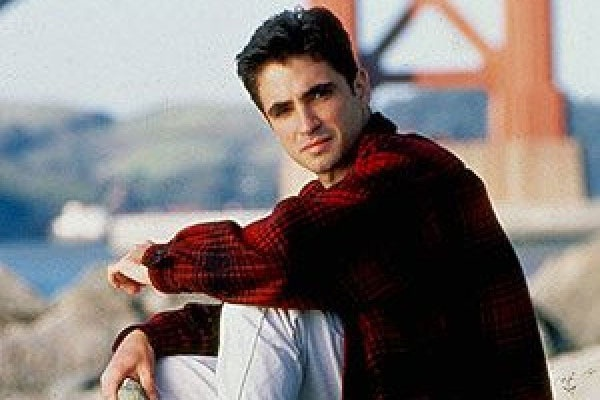 Pedro Zamora - Aids Poster Boy-Celebrities Who Died Of AIDS