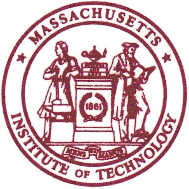 MIT-Best Universities In The World.