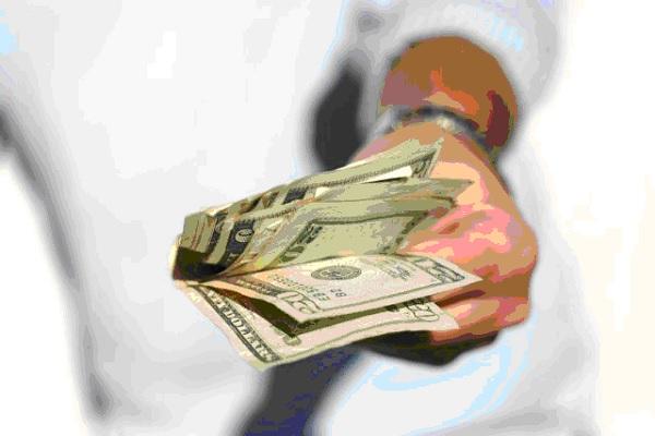 Avoid loans-Tips For Starting Your Own Business
