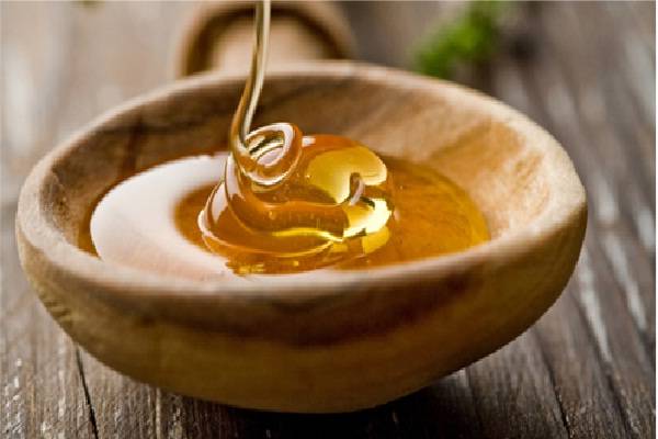 Honey, Natures Healing Food-DIY Beauty Tips