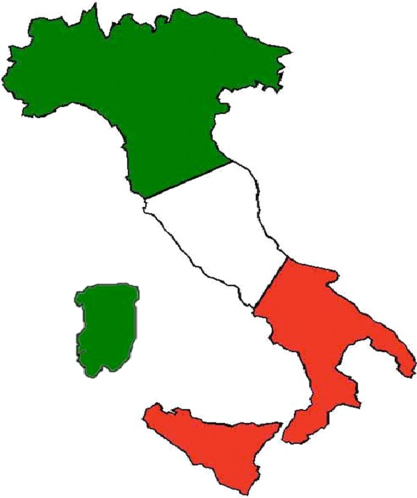Italian-Most Spoken Languages In The World