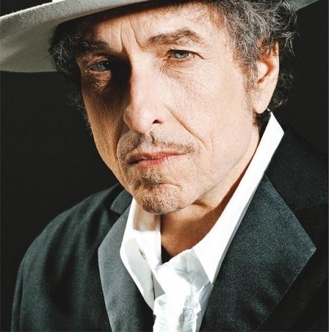 Bob Dylan-Musicians You Didn't Know Won Oscars