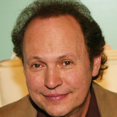 """Billy Crystal-Little Known Things About """"Toy Story"""" Trilogy"""