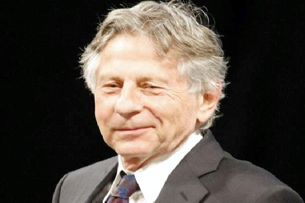 Roman Polanski-Best Directors In The World