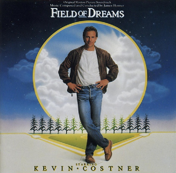 Field of Dreams-Best Sports Related Movies
