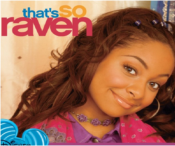 That's so Raven-Disney Shows That We Wish Would Come Back.