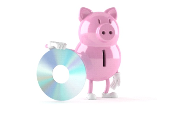 CD's-Best Ways To Invest Your Money