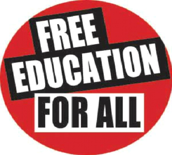 Alternatives For Free-Reasons Why Getting A Degree Is Not Worth It