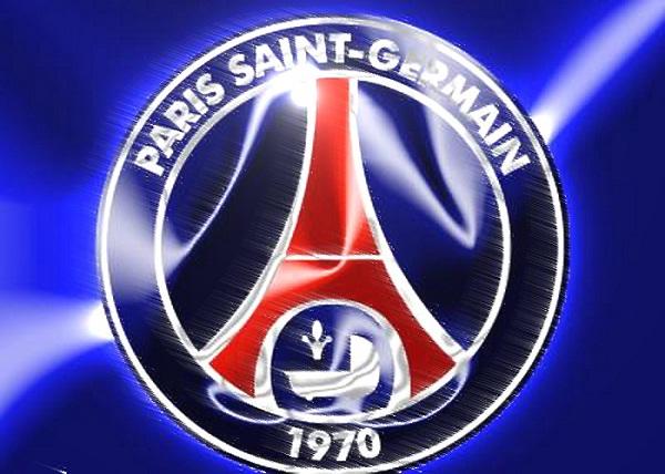 Paris Saint Germain-Richest Football Clubs In The World