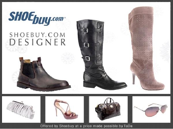 Shoe Buy-Best Websites To Buy Shoes