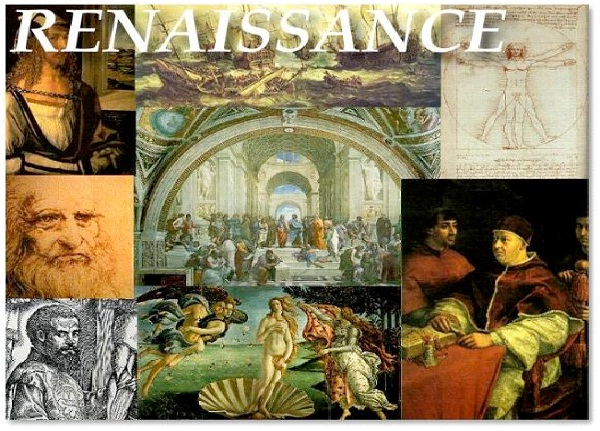 an analysis of the renaissance a cultural movement in the 14th century A cultural and intellectual movement of the renaissance that emphasized human potential to attain excellence and promoted direct study of the literature, art, and civilization of classical greece and rome.