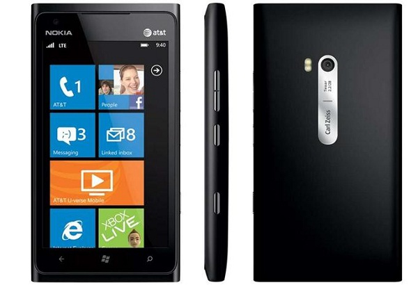 Nokia Lumia 929-Most Awaited Mobiles In 2014