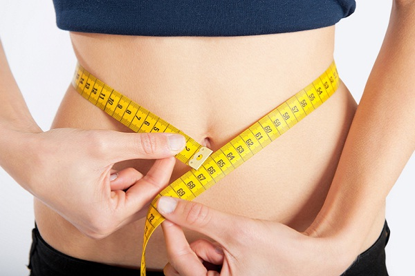 Losing weight for no reason-Signs That You Have Cancer