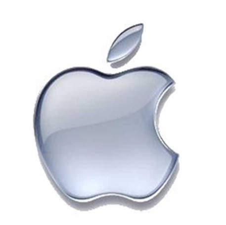 Apple Inc. Will Take a Bite Out Of Your Pockets-Companies With The Worst Customer Service