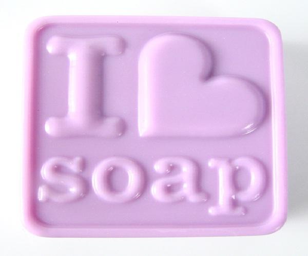 Soap-Weirdest Taxes Ever Collected