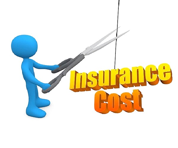 Insurance Costs-Things To Consider Before Buying A New Car