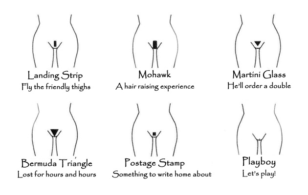 One Woman Spa Sheds Light On Misconceptions About Male Waxing