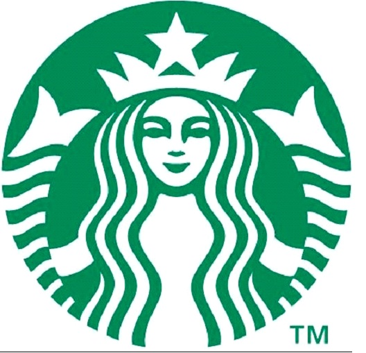 Starbucks-Most Loved Companies