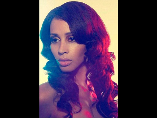 Isis King-Most Famous Transgenders