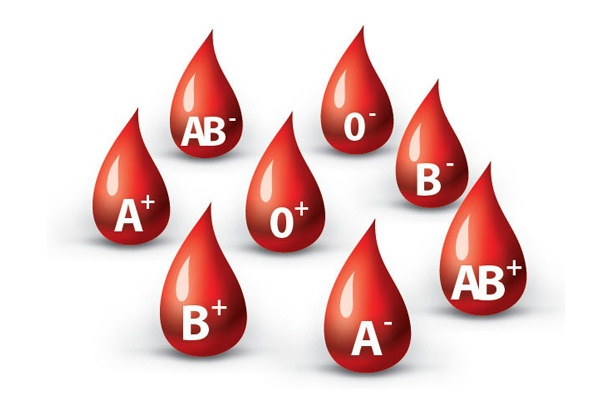 They Are Short Of Some Types-Things You Didn't Know About Donating Blood