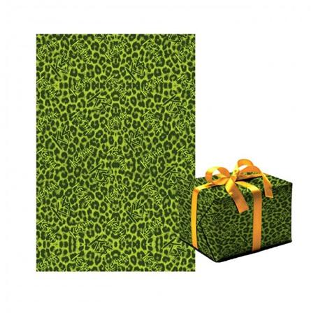 Ke$ha Giftwrap-Weird Merch Items You Won't Believe Actually Exist