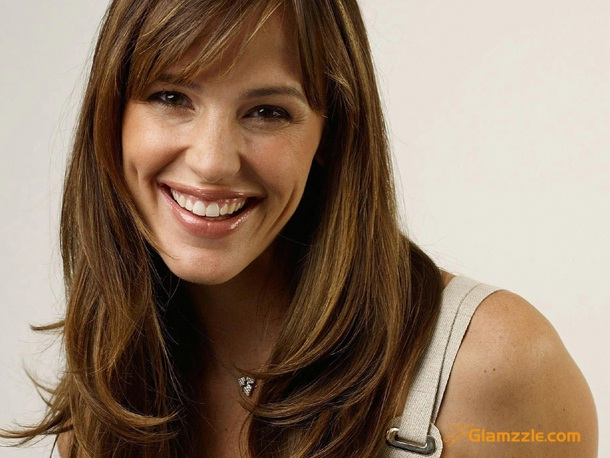 Jennifer Garner The Unexpected-12 Famous Hottest Women With Dimples
