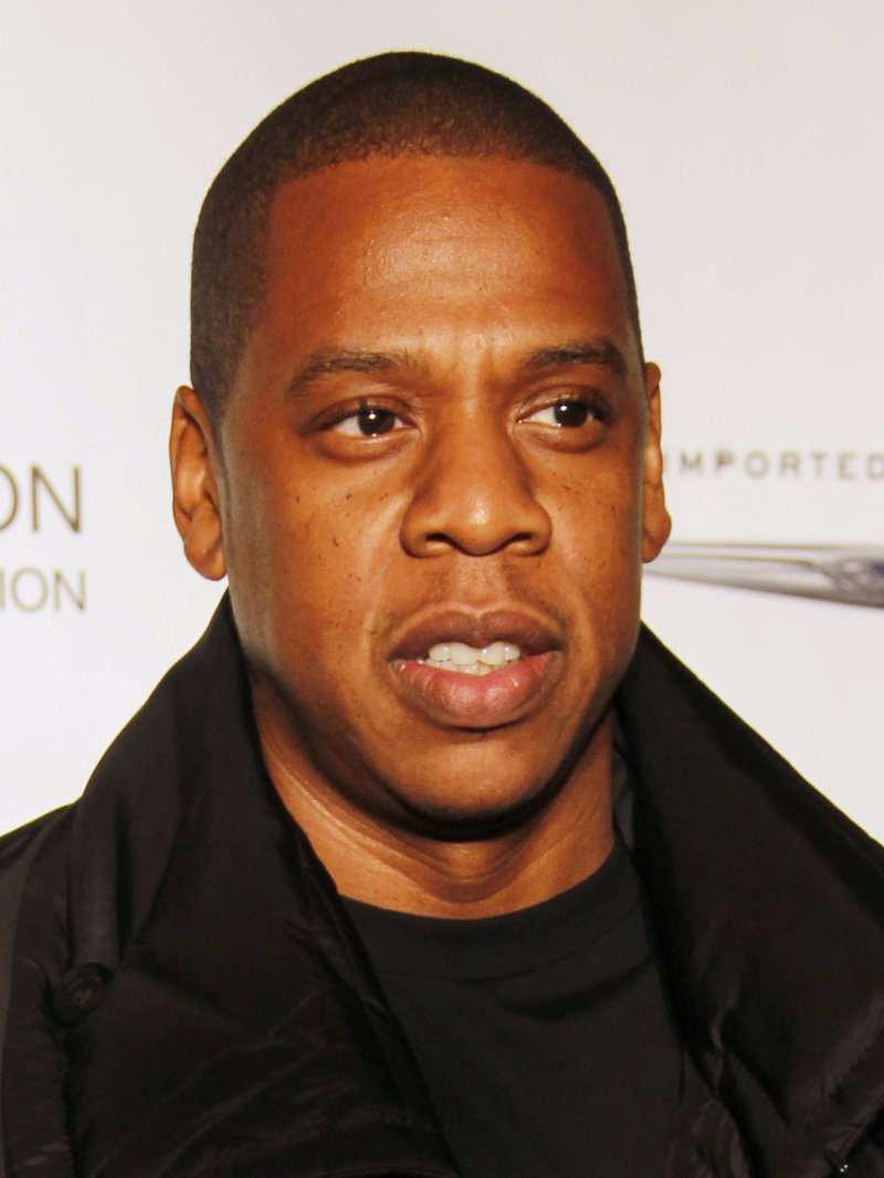 Jay Z-12 Celebrities With  Shocking Criminal Past