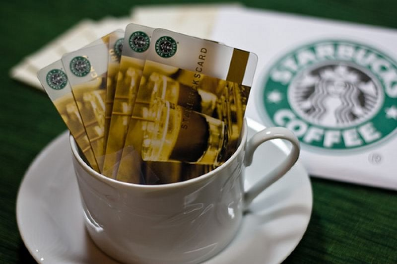 Redeem a Gift Card Balance for Cash-Simple Solutions To Your 15 Slightly Annoying Everyday Problems