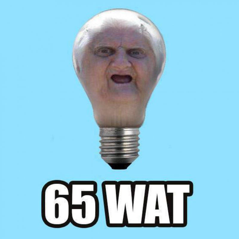 65 Wat! Wat?-12 Hilarious Wat Memes That Will Make Your Day