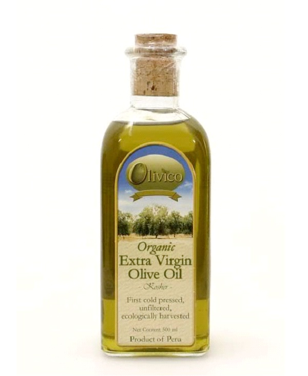 Olive Oil-Best Muscle Building Food