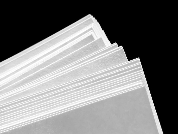 Paper addicts-Things You Didn't Know About China